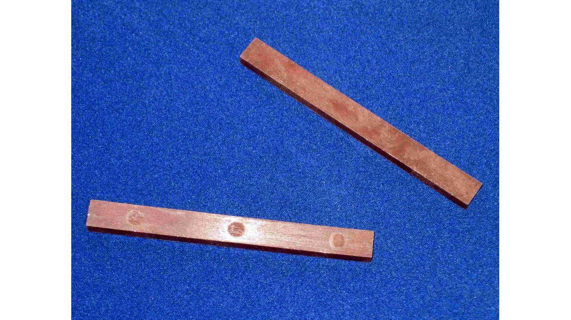 Logo Hybrid magnet