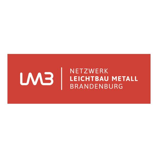 Netzwerk Leichtbau Metall