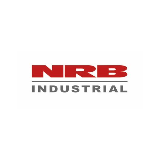 NRB Industrial Bearings