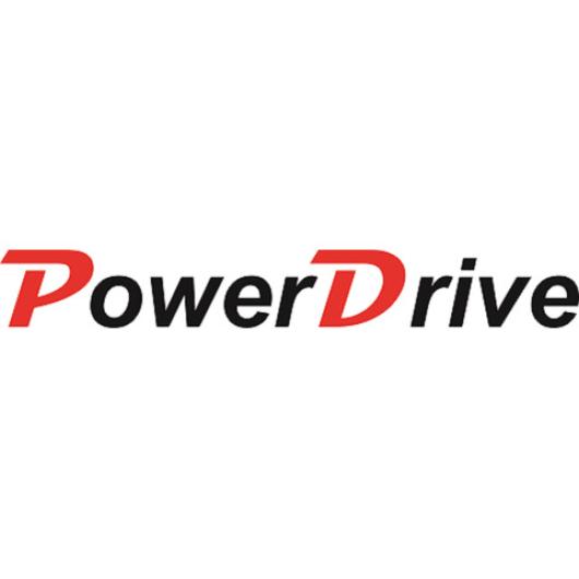 Powerdrive Bearings