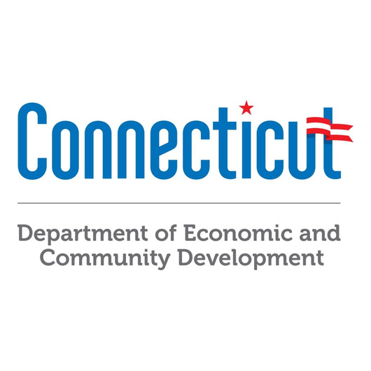 State of Connecticut DECD