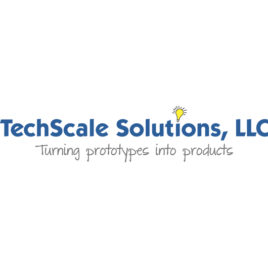 TechScale Solutions