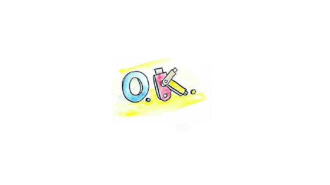 Logo Multitoken - easy