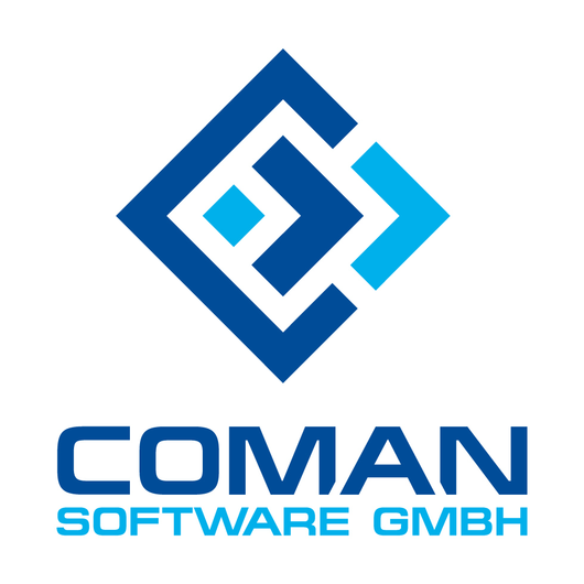 COMAN Software