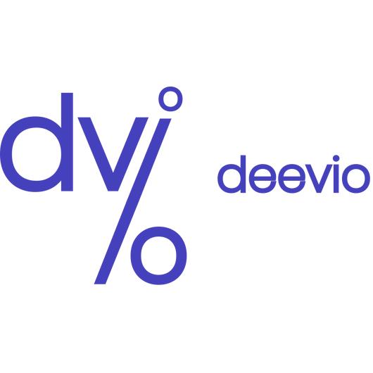 deevio