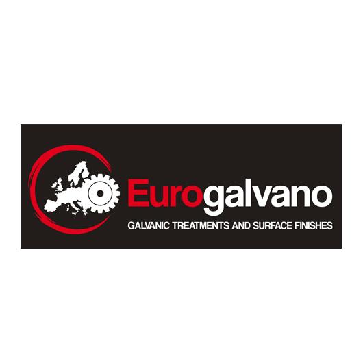 Eurogalvano