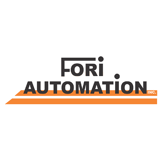 Fori Automation