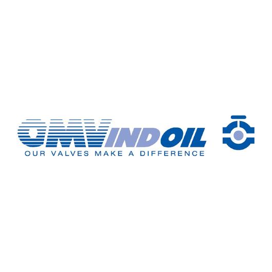 OMV-INDOIL