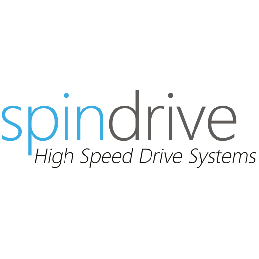 SpinDrive
