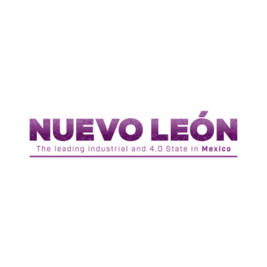 Government of the State of Nuevo Léon