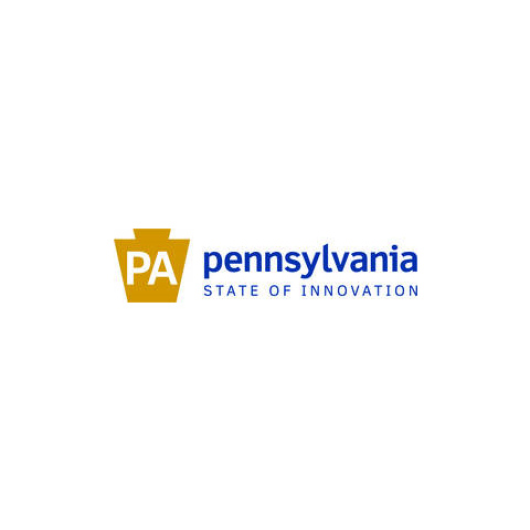 Pennsylvania - Investment Office