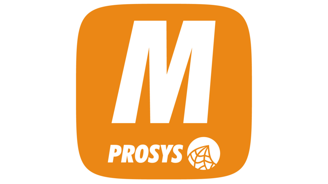 Prosys OPC UA Modbus Server - Product - HANNOVER MESSE 2019