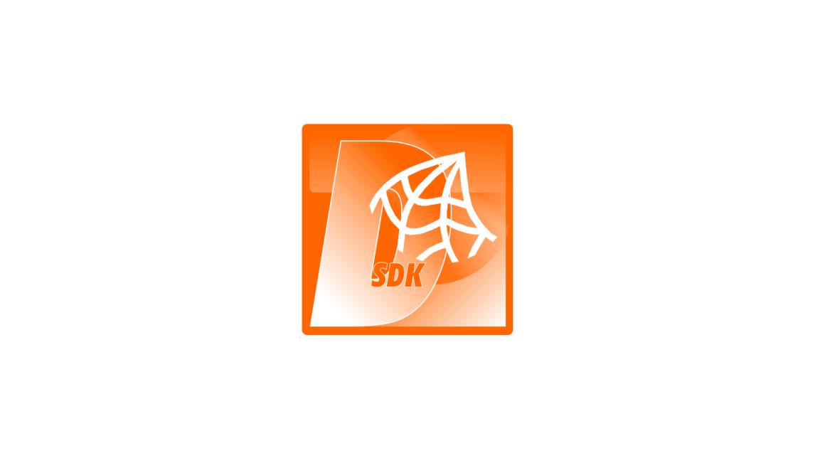 Logo Prosys OPC SDK Sentrol