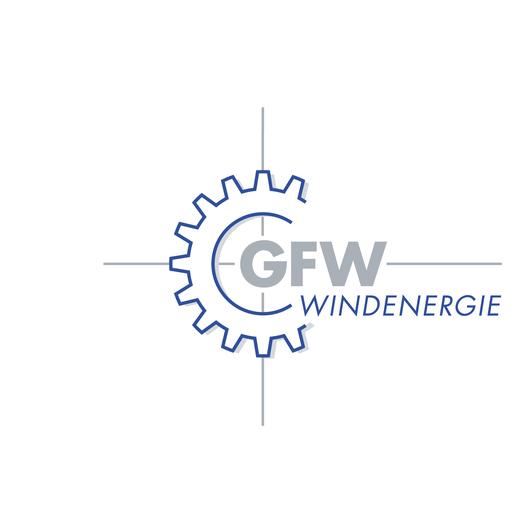 GFW Gesellschaft für Windenergieanlagen