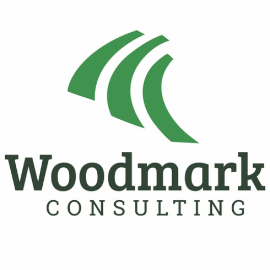 Woodmark Consulting