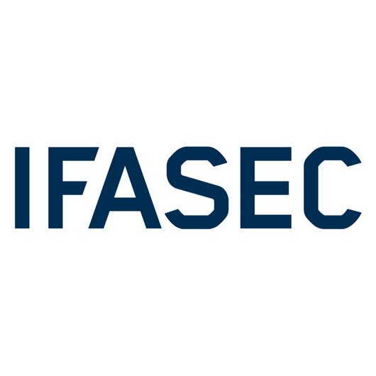 IFASEC