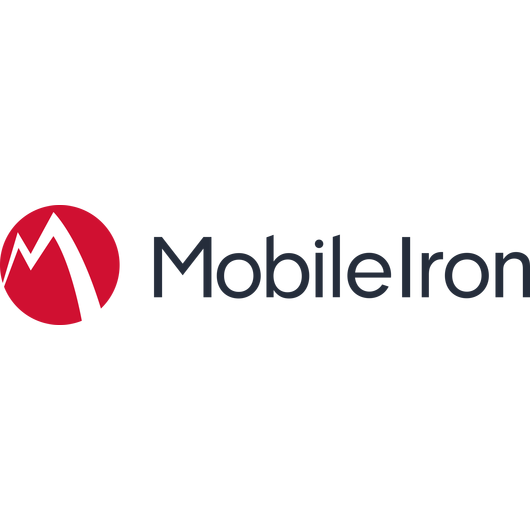 MobileIron International