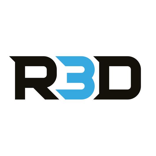 R3D International