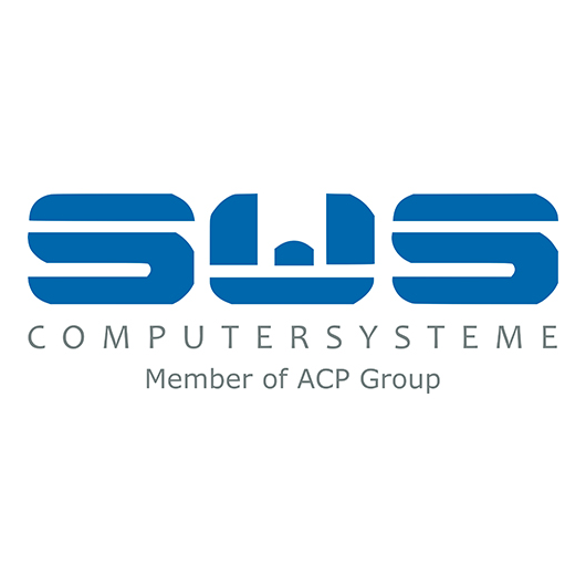 SWS Computersysteme