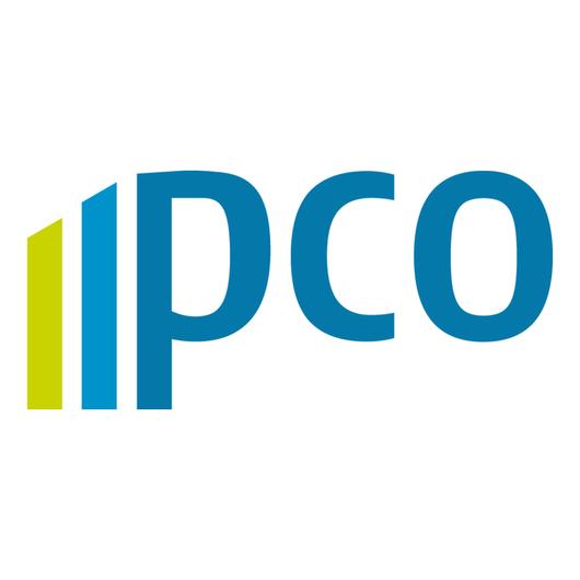 pco GmbH & Co. KG