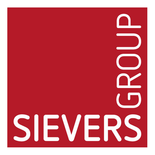 SIEVERS-SNC Computer & Software