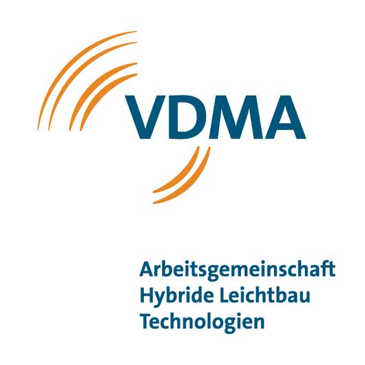 VDMA-Arbeits.Hybride Leichtbau