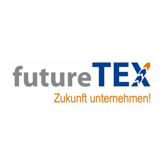 futureTEX