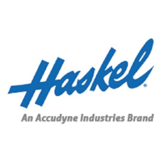 Haskel International