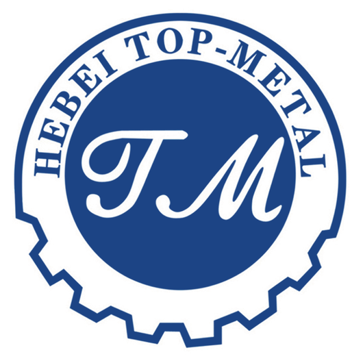 Hebei Top-Metal I/E