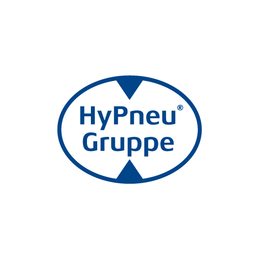 HyPneu,  Hydraulik und Pneumatik