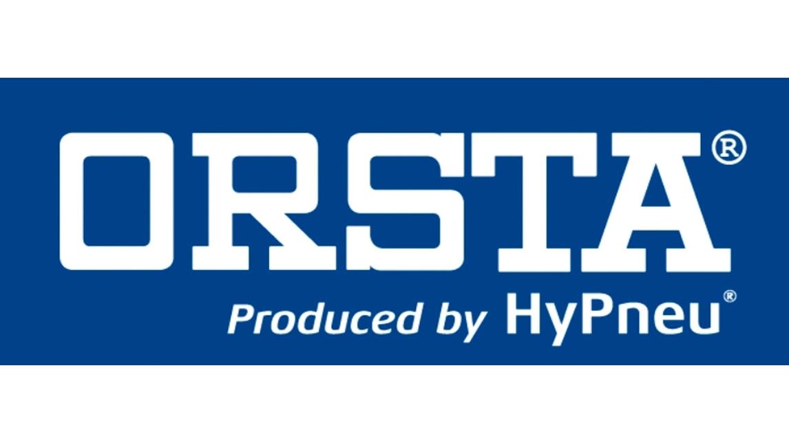 Logo Reparatur von ORSTA- Produkten