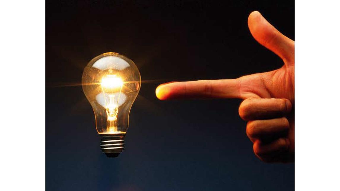 Logo Energy efficiency in hydraulics 4.0