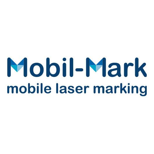Mobil-Mark