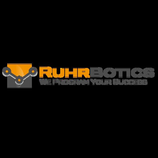 Ruhrbotics
