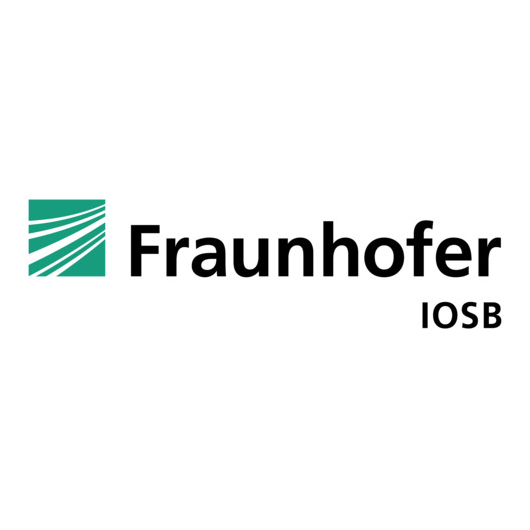 Fraunhofer-Institut IOSB