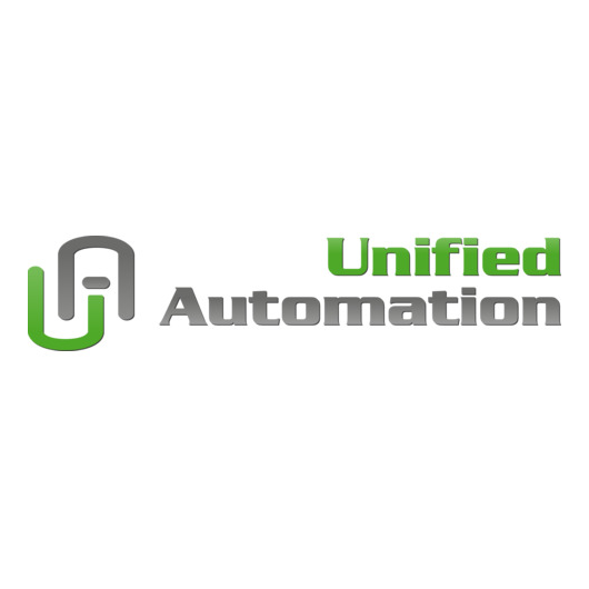 Unified Automation