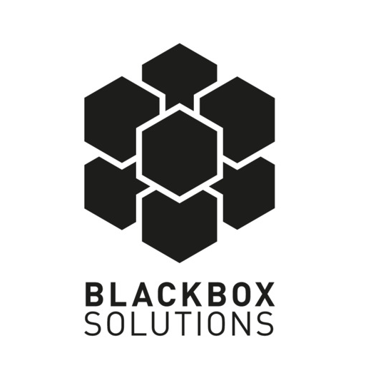 BLACKBOX Solutions