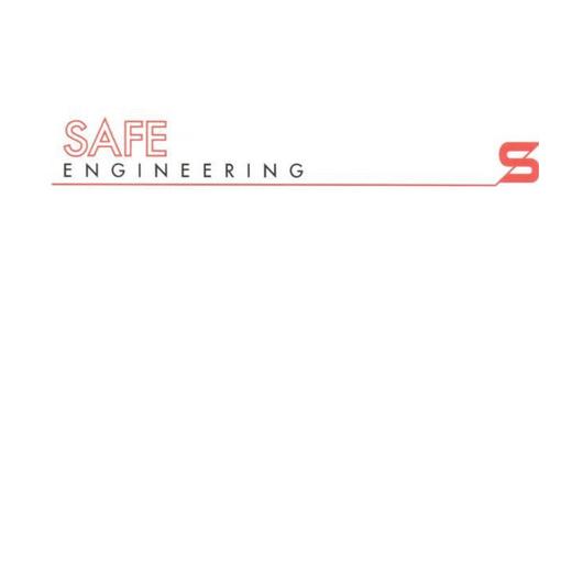 SAFE ENGINEERING