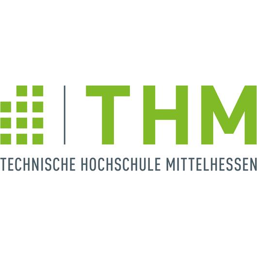 Technische Hochschule Mittelhessen - THM