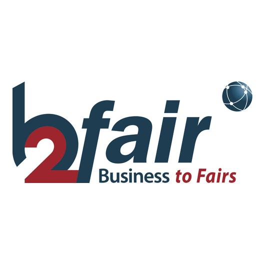 b2fair - Business to Fairs
