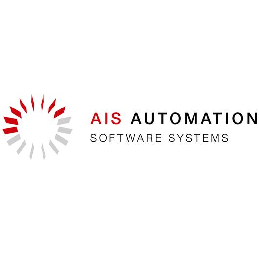 AIS Automation Dresden