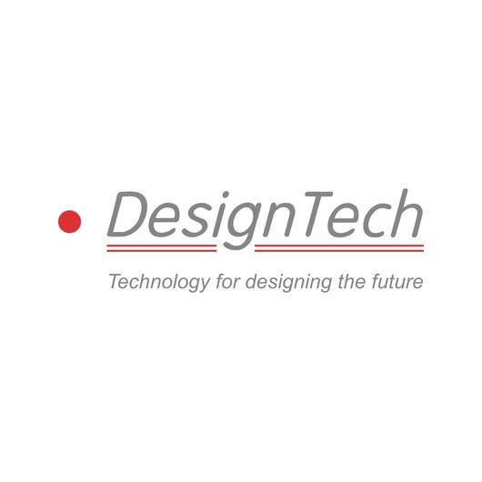 DesignTech Systems