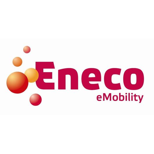 Eneco eMobility