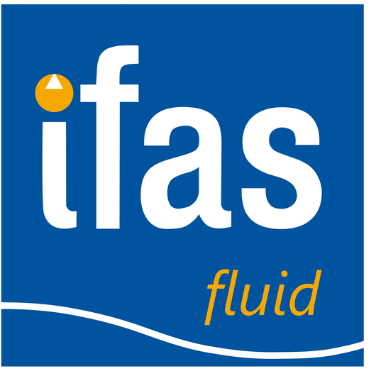 ifas Fluid