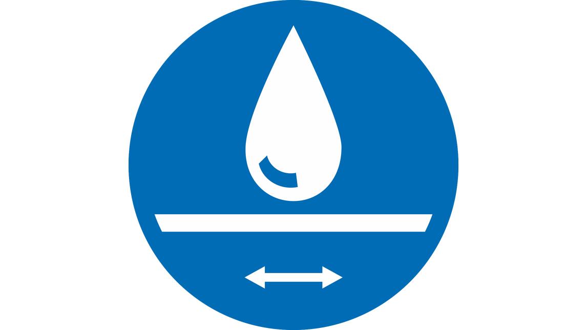 Logo Tribologie und Fluide