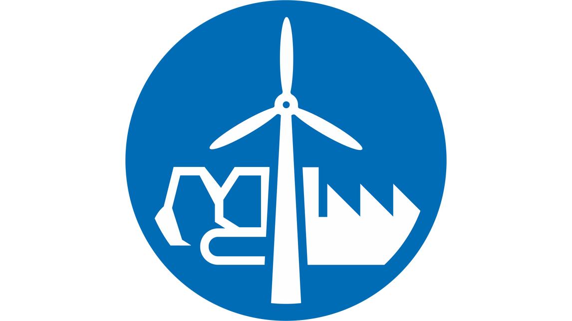 Logo Mobile und Stationäre Systeme