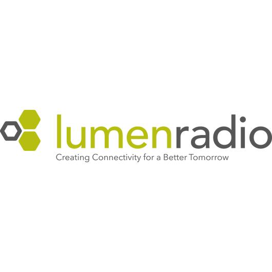 Lumen Radio