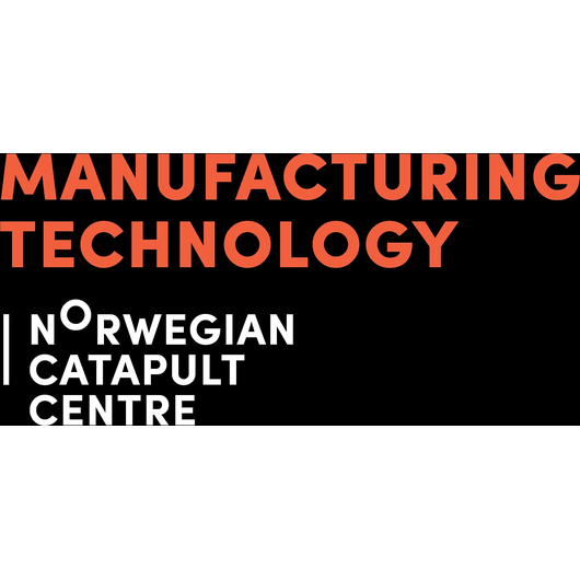 Manufacturing Technology Catapult Centre