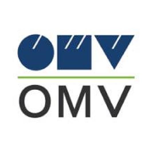 OMV Deutschland