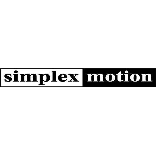 Simplex Motion